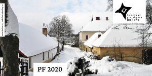 PF_2020_SOD_2