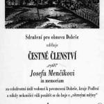 cestne-clenstvi1