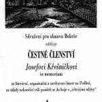 cestne-clenstvi2