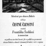cestne-clenstvi3