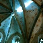 kostel_zvonice_10