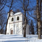kostel_zvonice_11