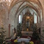 kostel_zvonice_13