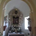 kostel_zvonice_14