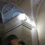 kostel_zvonice_17