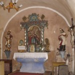 kostel_zvonice_18