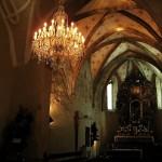 kostel_zvonice_19