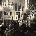 kostel_zvonice_2