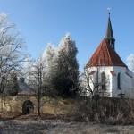 kostel_zvonice_20
