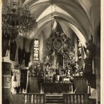 kostel_zvonice_3