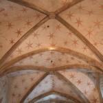 kostel_zvonice_5