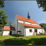 kostel_zvonice_6
