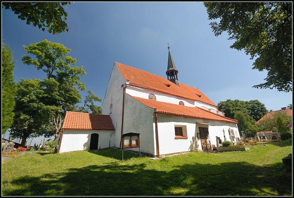 http://www.dobrs.cz/wp-content/uploads/kostel_zvonice_6.jpg