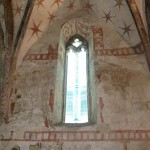 kostel_zvonice_8