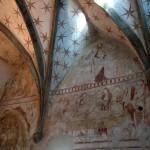 kostel_zvonice_9