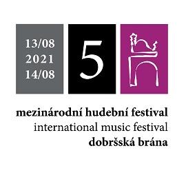Festival Dobršská brána 2021
