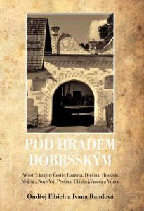 pod_hradem_dobrskym